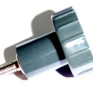 Brother PR Embroidery Machine Thumbscrew Large