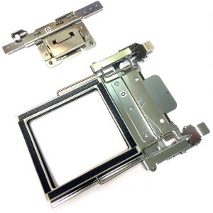 Brother-Clamp-Frame-M